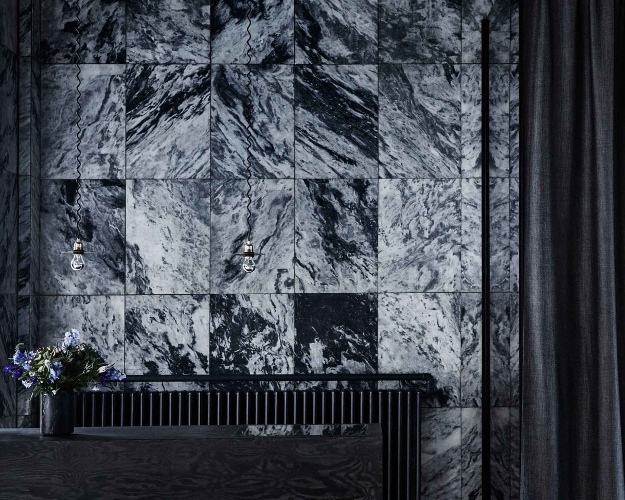 Frama | Stig P Flagship Store
