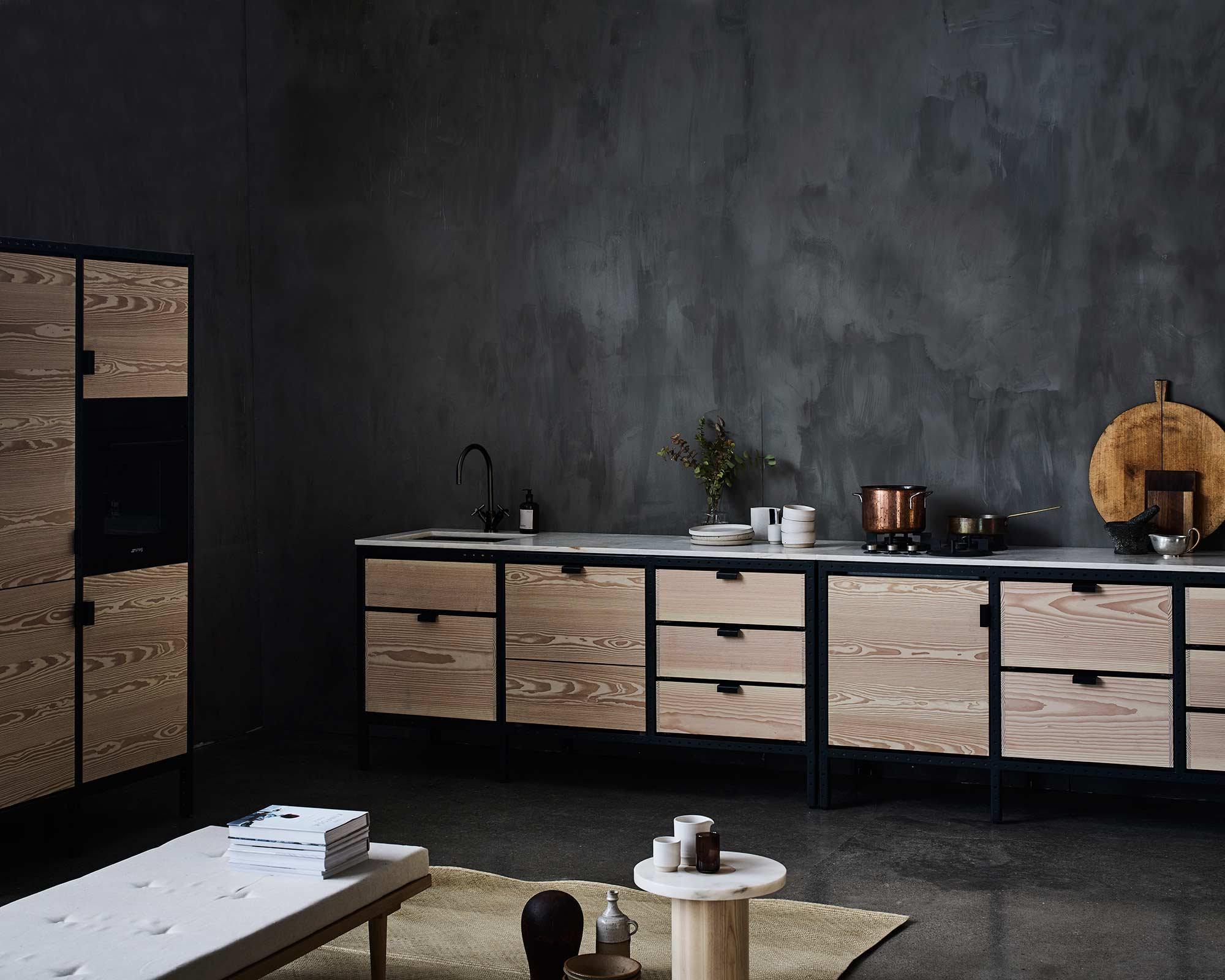 Frama | Frama Studio Kitchen